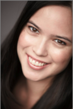Julie Wee Headshot (small size)