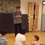 storytelling (5)