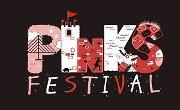 PINKS Festival Logo