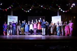 Chennai Museum Theatre